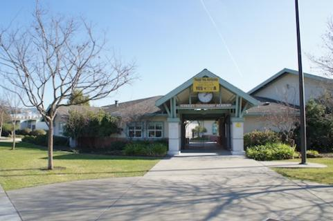 Berkeley Technology Academy